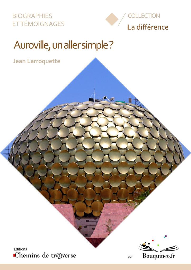 02_un_aller_simple