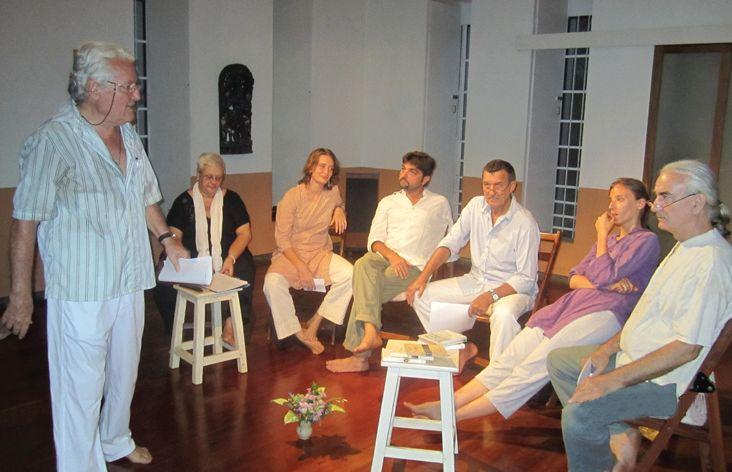 27aout2010-A
