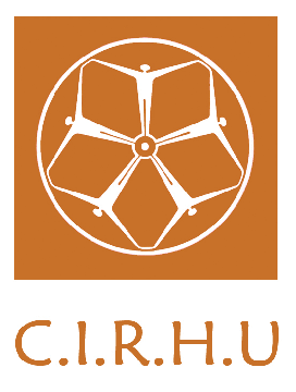 cirhu logo