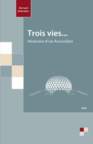 05_trois_vies