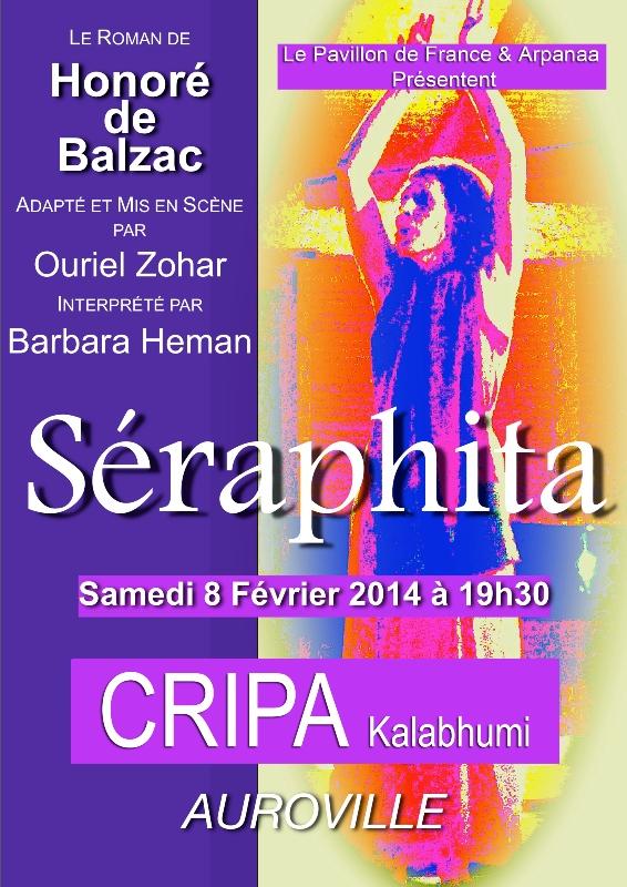 02 Séraphita