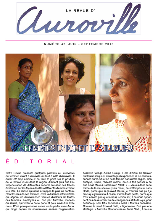 cover 34