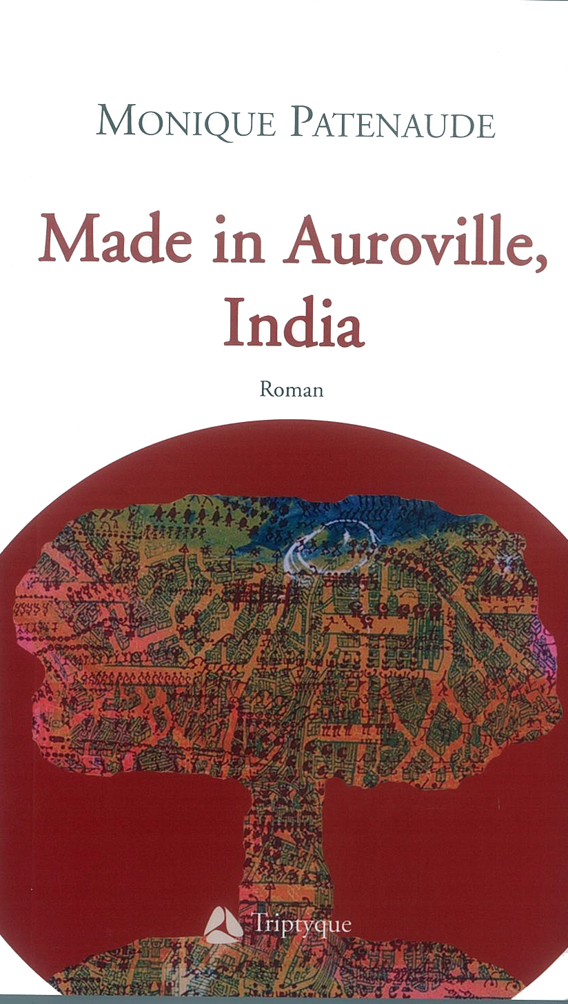 Made in Auroville, India