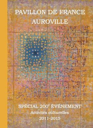 Spéciale 200e évènement